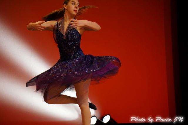 americandance14-0011.jpg