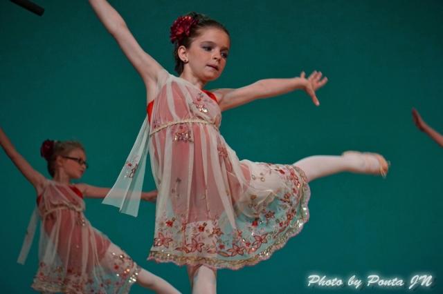 americandance14-0013.jpg