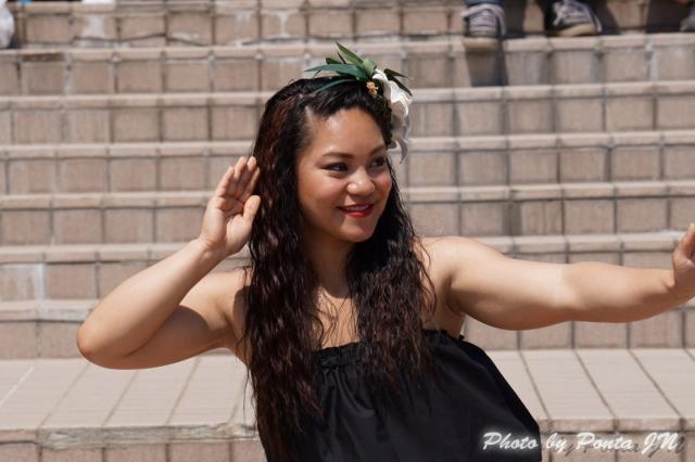 americandance14-0017.jpg