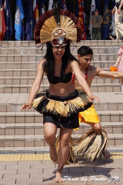 americandance14-0022.jpg