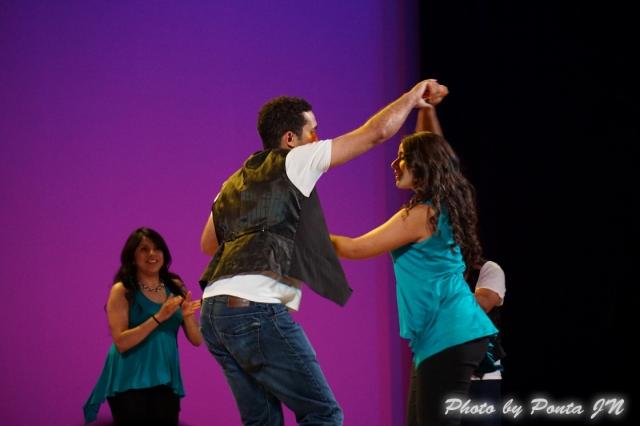 americandance14-0028.jpg