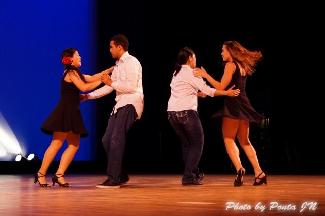 americandance14-0032.jpg