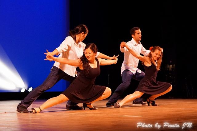americandance14-0036.jpg
