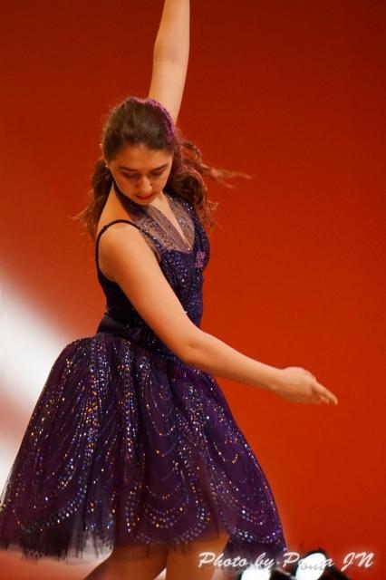 americandance14-00.jpg