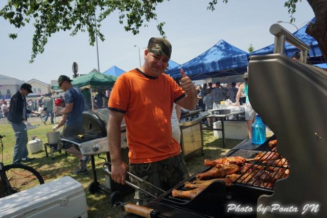 americanfoods14-0025.jpg