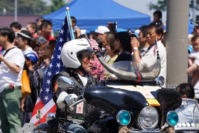 bike1406-0007.jpg