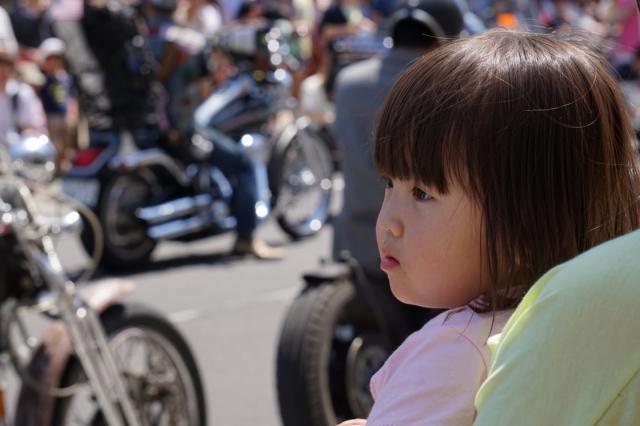 bike1406-0009.jpg
