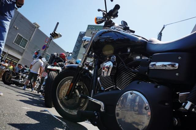 bike1406-0012.jpg