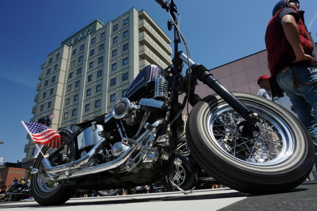 bike1406-0014.jpg
