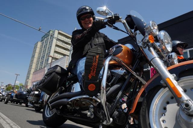 bike1406-0019.jpg
