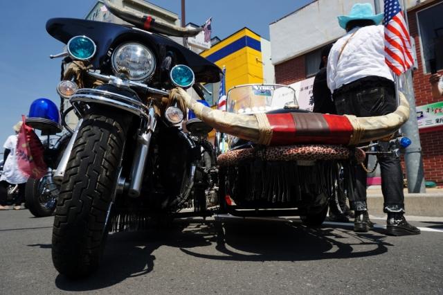 bike1406-0032.jpg