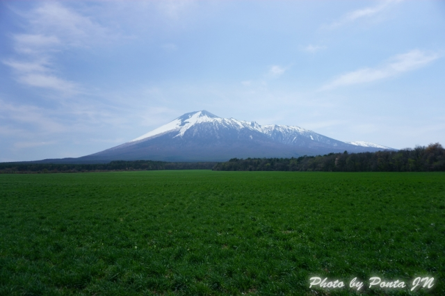 iwate140505-0013.jpg
