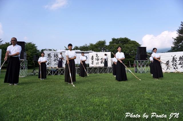 naginata14-0002a.jpg