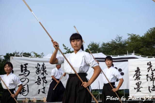 naginata14-0003a.jpg
