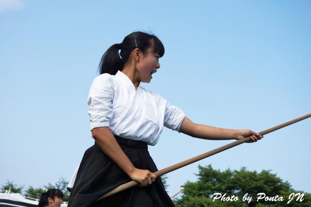 naginata14-0006aa.jpg