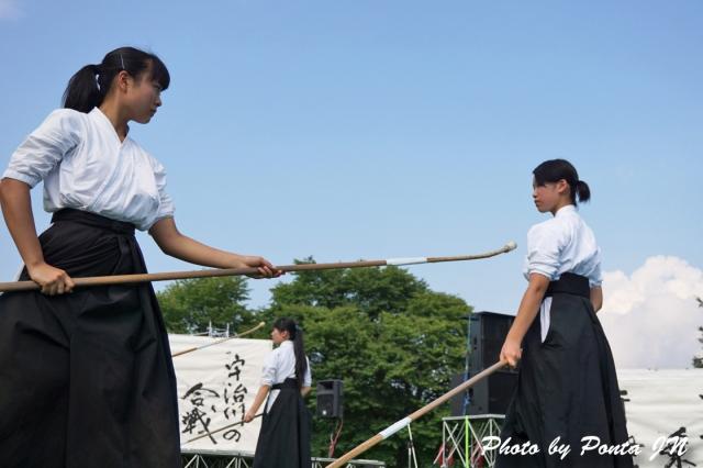 naginata14-0007.jpg
