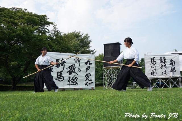 naginata14-0010.jpg