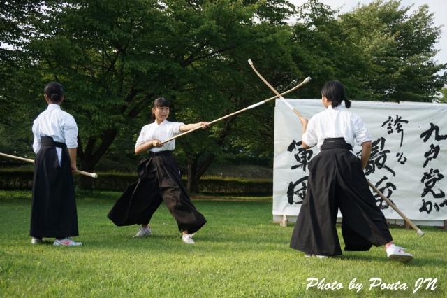 naginata14-0014.jpg