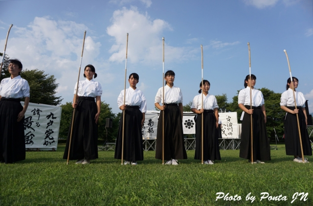 naginata14-0020.jpg