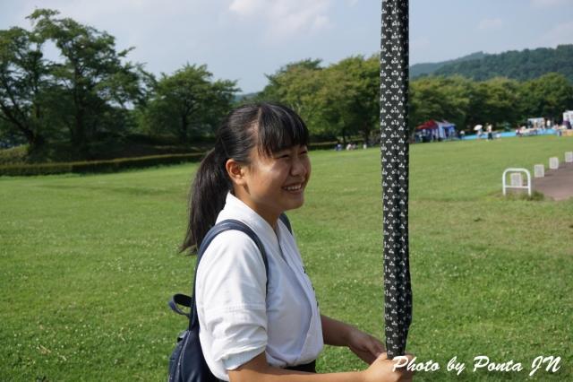 naginata14-0021.jpg