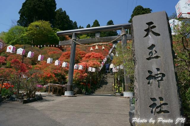 shichinohe1405-0004.jpg