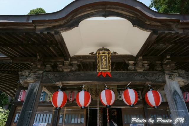 shichinohe1405-0013.jpg
