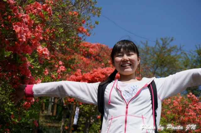 shichinohe1405-0022.jpg