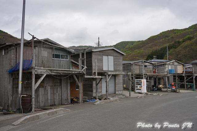shimokita1405-0025.jpg