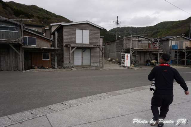shimokita1405-0026.jpg