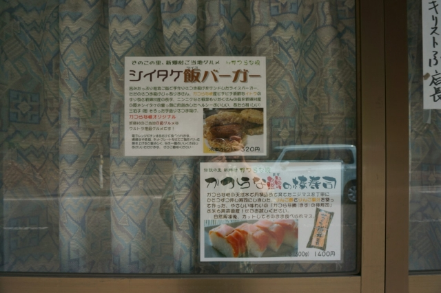 shingou1404-0018.jpg