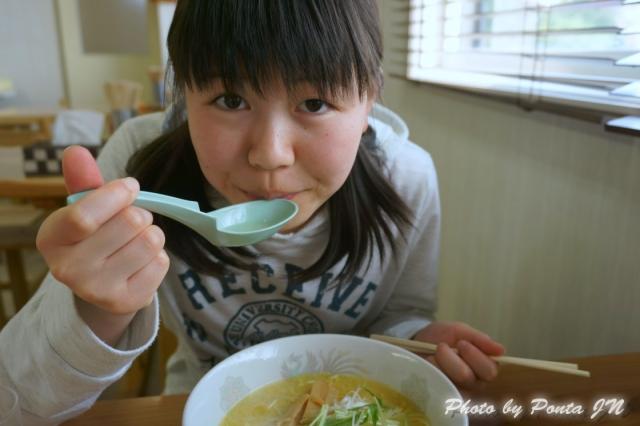 shingou1404-0023.jpg