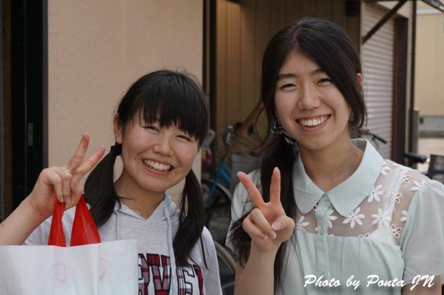sister1408-0006.jpg