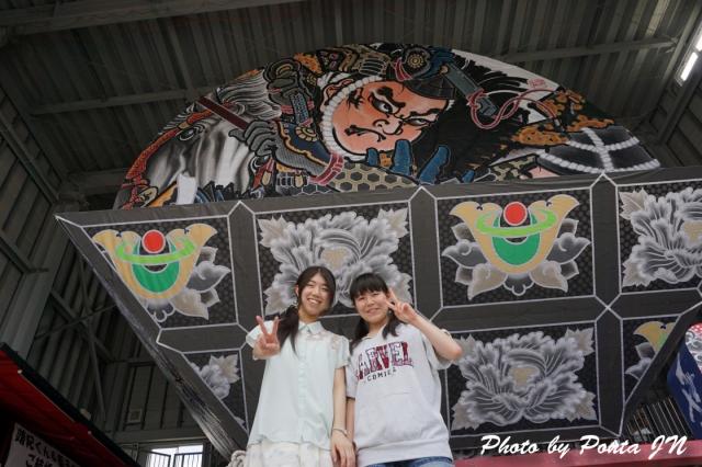 sister1408-0015.jpg