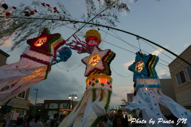 tanabata14-0002.jpg
