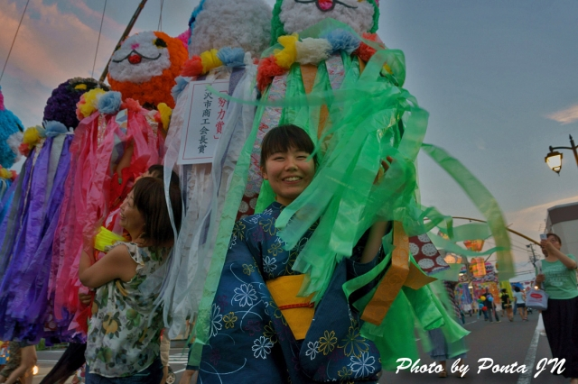 tanabata14-0004.jpg