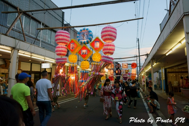 tanabata14-0005.jpg