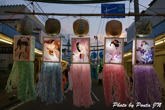 tanabata14-0007.jpg