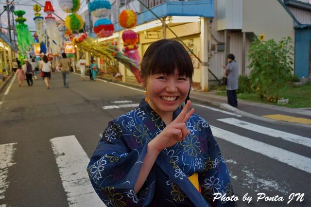tanabata14-0009.jpg