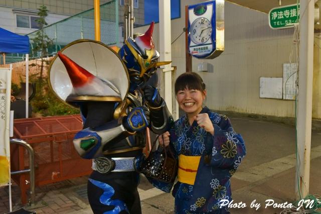 tanabata14-0010.jpg