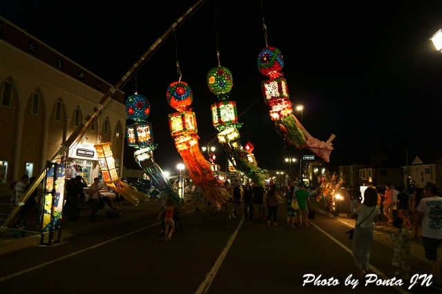 tanabata14-0013.jpg