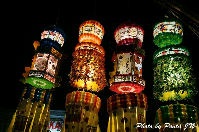 tanabata14-0015.jpg