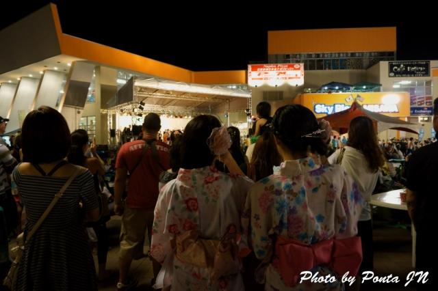 tanabata14-0016.jpg