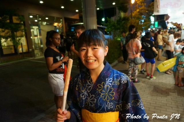 tanabata14-0019.jpg