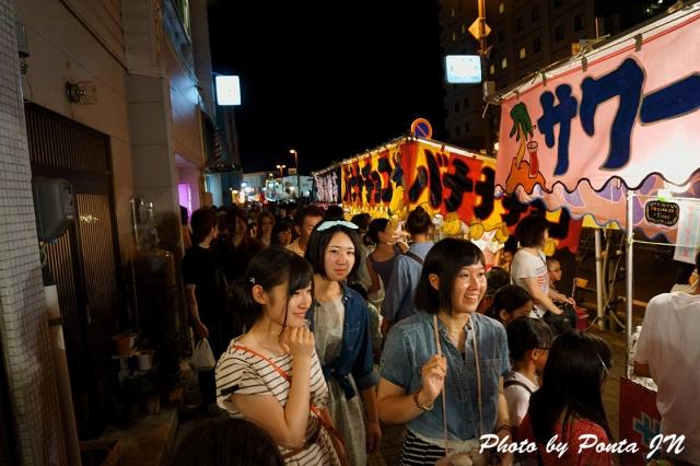 tanabata14-0021.jpg