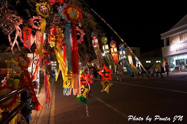 tanabata14-0025a.jpg
