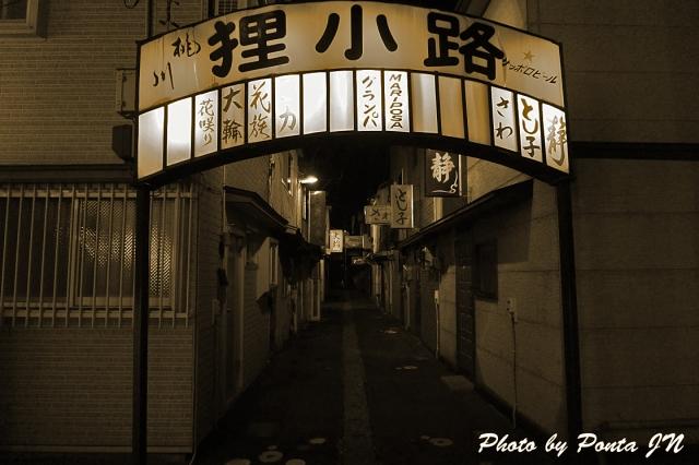 tanabata14-0026a.jpg