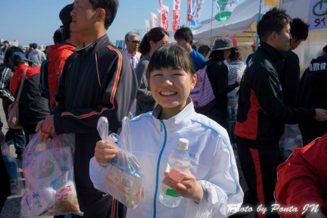 umineko1405-07.jpg