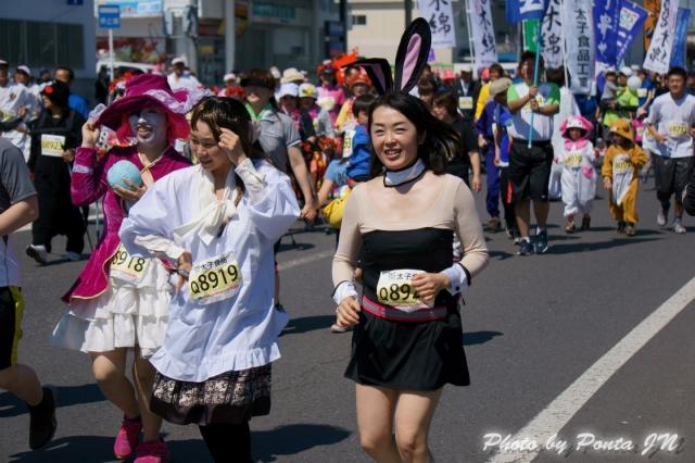 umineko1405-10.jpg