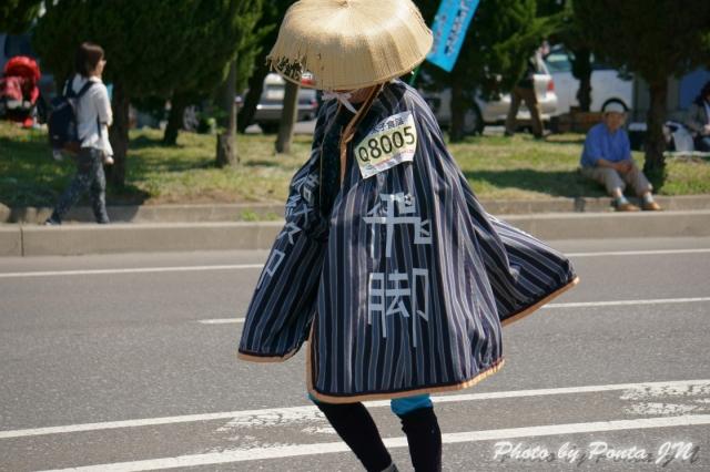 umineko1405-16.jpg