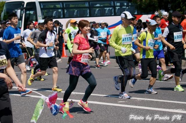 umineko1405-21.jpg
